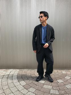 [相原 涼介]