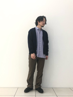 [山本 真嗣]