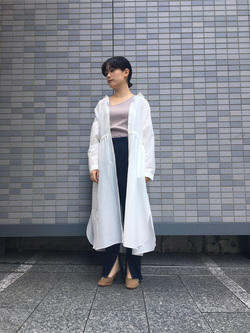 [URBAN RESEARCH 三宮店][miyu]