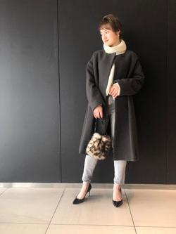 [Tanaka Erika]