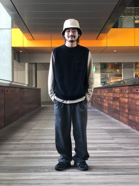 [DOORS 二子玉川ライズ店][tani]