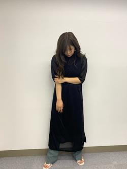 [サーロイン松浦]