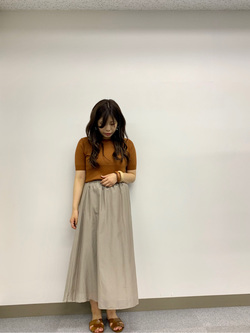 [URBAN RESEARCH Store イオンレイクタウンmori店][サーロイン松浦]