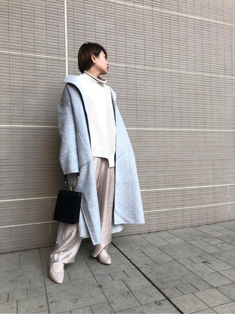[KBF+ ららテラス武蔵小杉店][yosi]
