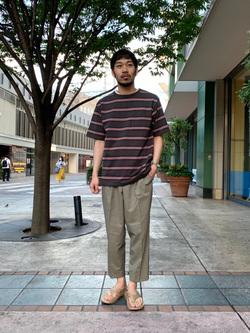 [DOORS なんばパークス店][マツモト]