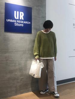 [前田結衣]