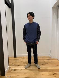 [寺川 翔]