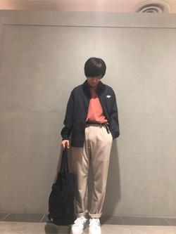 [白水 健吾]