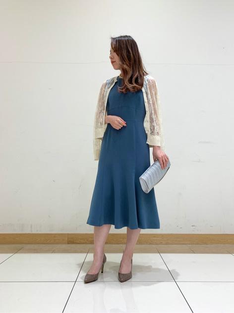 [ROSSO グランツリー武蔵小杉店][ishizaka]