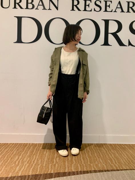 [FORK & SPOON 京都藤井大丸][かわにし]