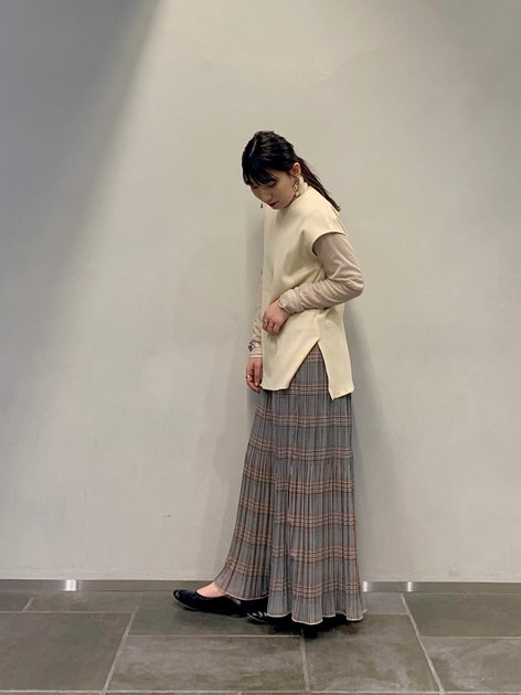 [KBF渋谷パルコ店][kamon.]