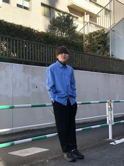 [永井  優平]