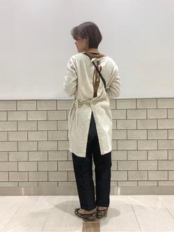 [mitsuki kawamoto]