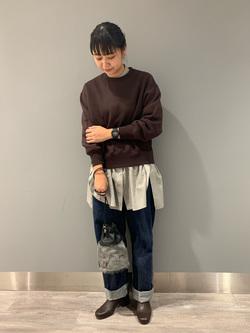 [DOORS 錦糸町テルミナ2][Akari Kasahara]