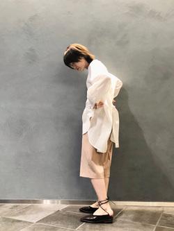 [KBF渋谷パルコ店][田中 麻衣]