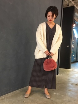 [DOORS 渋谷モディ店][榎本]
