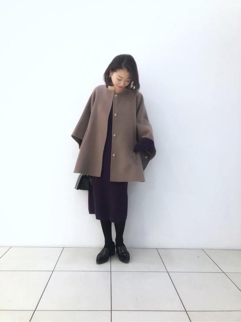 [ROSSO ミント神戸店][yamada]