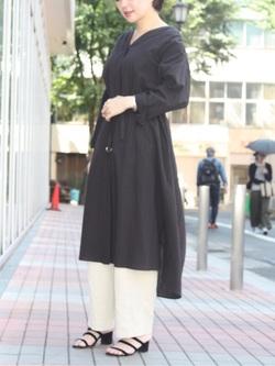 [iwasaki]