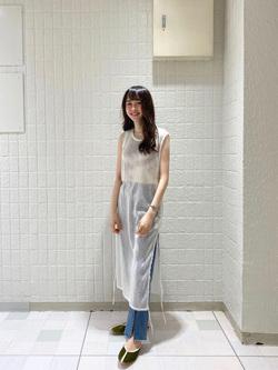 [KBF ルミネエスト新宿店][akane]
