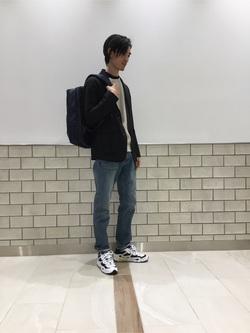 [DOORS グランエミオ所沢店][kou]