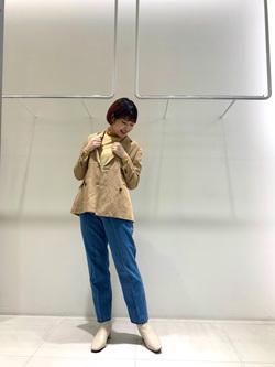 [KBF 札幌ステラプレイス店][minori]
