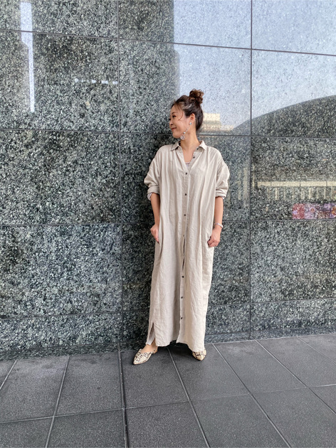 [UR Make Store 京都ザ・キューブ店][Marico U]