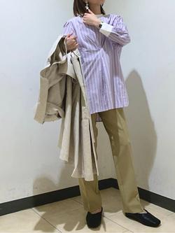 [KBF ルミネ池袋店][ナミキ ルル]
