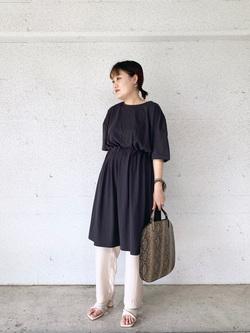[KBF+ ジョイナス横浜店][Umi]