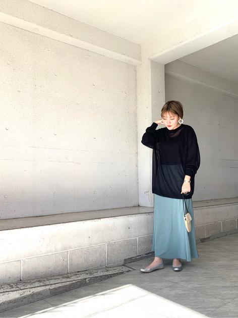 [KBF+ ジョイナス横浜店][Uchiumi]