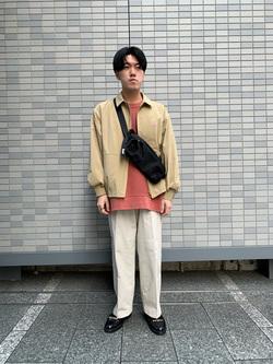 [吉岡 勇介]