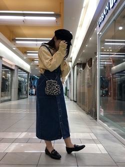 [kaneyasu hatsune]