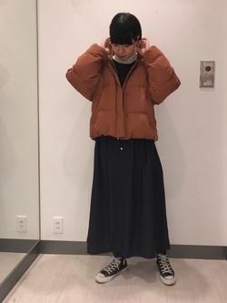 [カエデ]