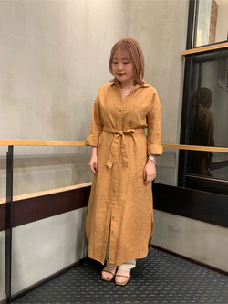 [URBAN RESEARCH 神南店][miho ]