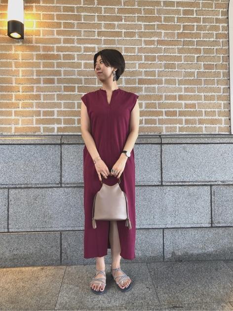 [UR Make Store アトレ上野店][EME]