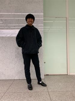 [雨宮 優斗]