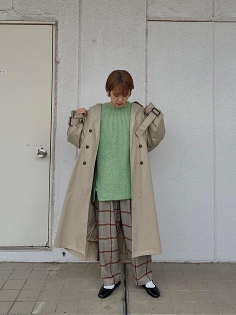 [KBF ルミネ大宮店][Haishiii]
