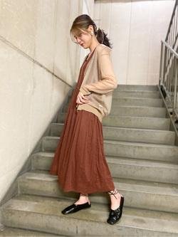 [KBF 名古屋パルコ店][aya]