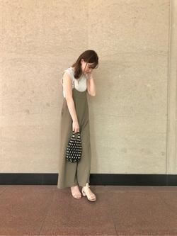 [松尾 玲菜]