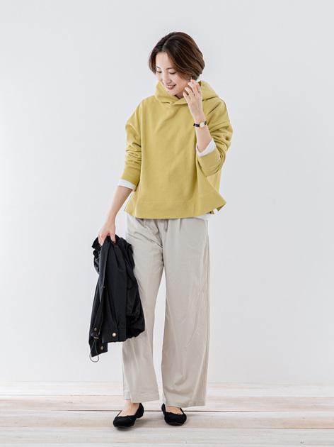 [ Sonny Label 本部][のざわ萌]