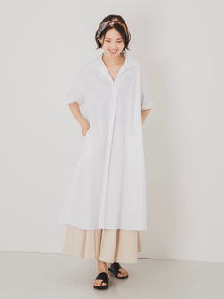 [ Sonny Label 本部][moe nozawa ]