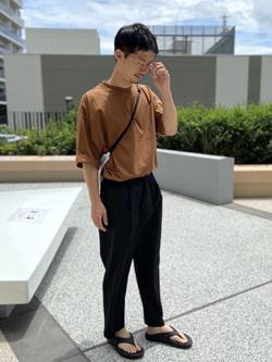 [村川大輔]
