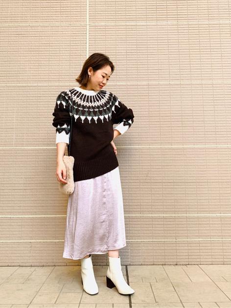 [KBF+ ららテラス武蔵小杉店][mio]