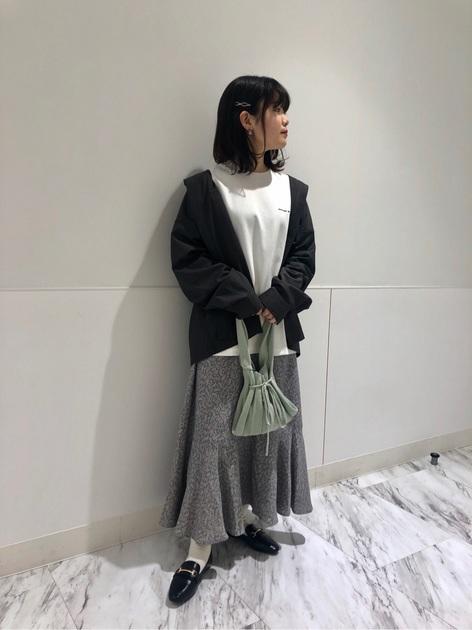 [SENSE OF PLACE 高崎オーパ店][カリン]
