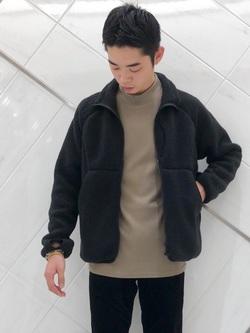 [YOSHIKI]