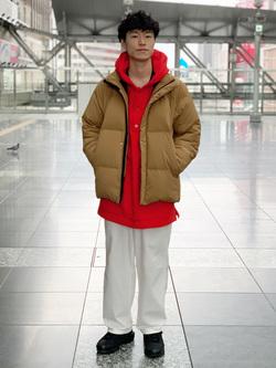 [中島 悠介]