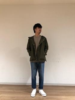 [wataru]