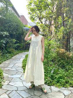 [かぐれ 表参道店][kurumi]