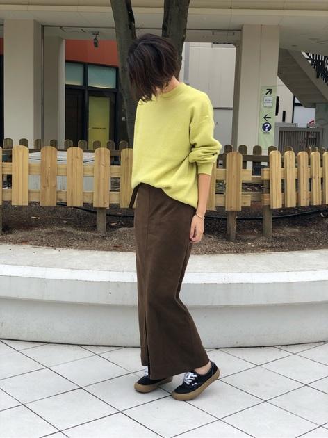 [warehouse 三井アウトレットパークジャズドリーム長島店][tamari]