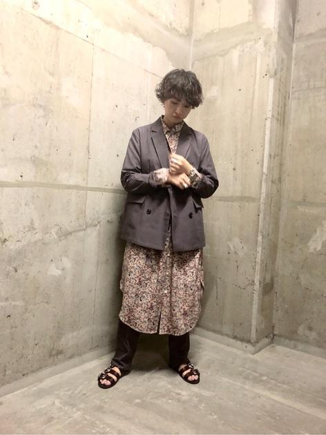 [KBF ルミネ立川店][himu]