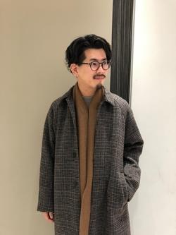 [Ueda]